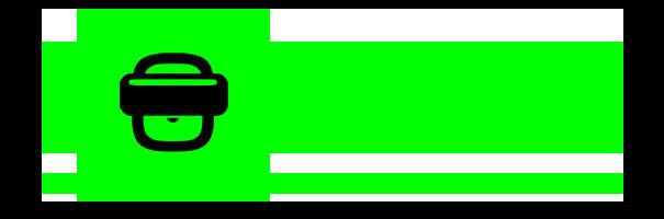 top_fun_logo_200px