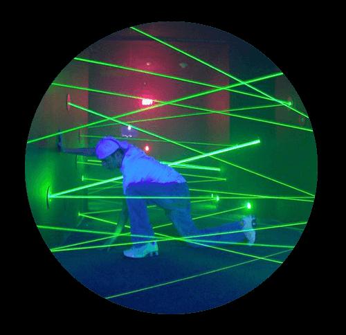 laser[1]