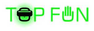 top_fun_logo_sticky_100px
